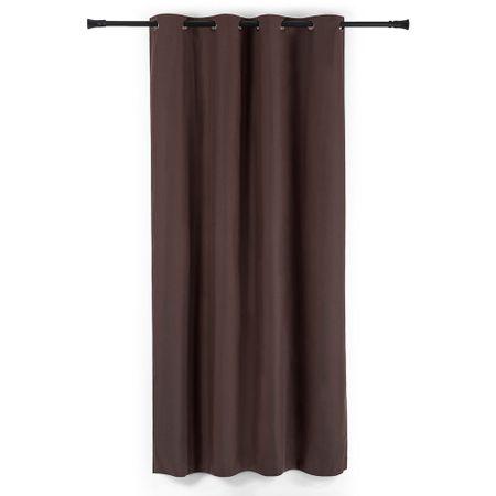 black-out-casa-bella-con-ojetillos-chocolate