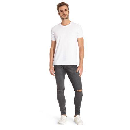 Jeans-Supe-Skinny-OI18-Black-