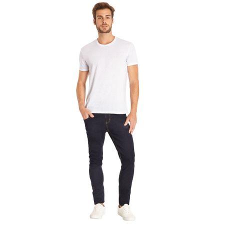 Jeans-Skinny-Oi18-Raw-Blue-