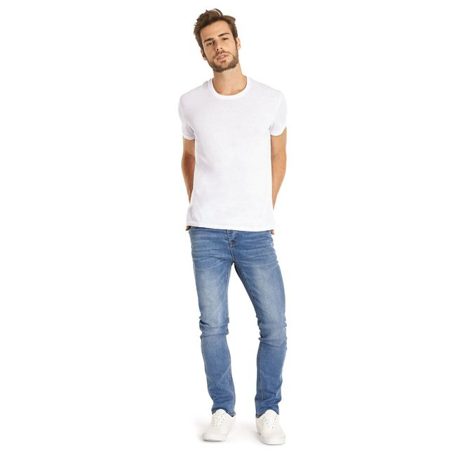 Jeans-Slim-Con-Spandex-OI18-Blue--