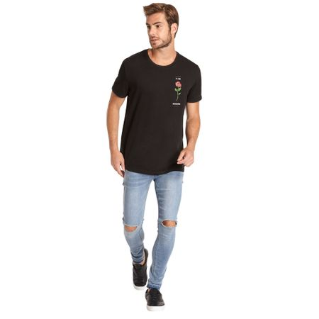 Jeans-Supe-Skinny-Destroyed-Rodrilla-OI18--Blue-