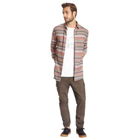 Camisa-Lineas-Surfer-Sunset-Stripes-
