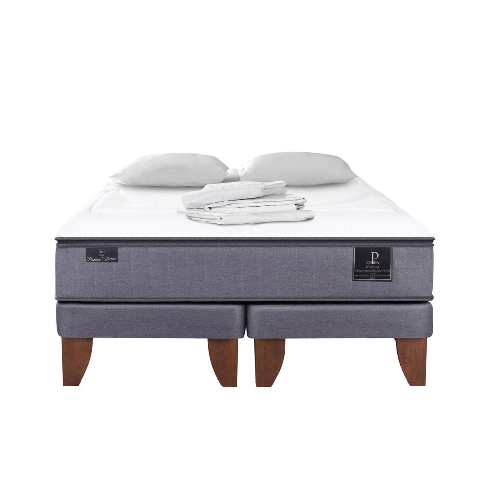 cama-europea-cic-premium-2-plazas-base-dividida-almohadas-sabanas
