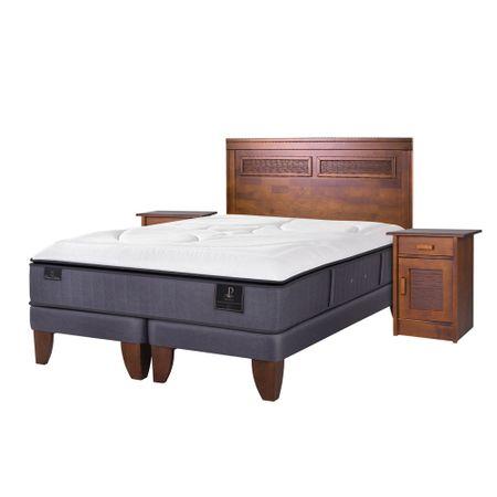 cama-europea-cic-premium-2-plazas-base-dividida-milan-s-t