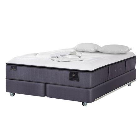 box-spring-cic-premium-2-plazas-base-dividida-almohadas-sabanas