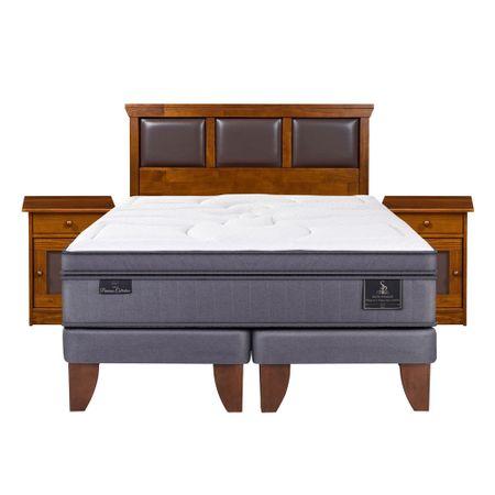 cama-europea-cic-super-premium-2-plazas-base-dividida-torino-s-t