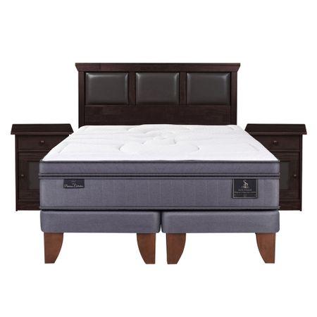 cama-europea-cic-super-premium-2-plazas-base-dividida-torino-choc-s-t