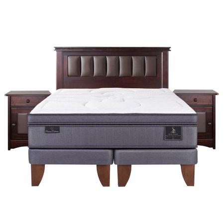 cama-europea-cic-super-premium-king-napoles-s-t