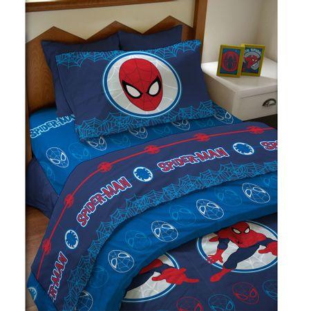 sabana-infantil-spiderman-15-pl
