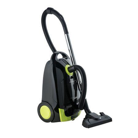 aspiradora-somela-efficient-duster