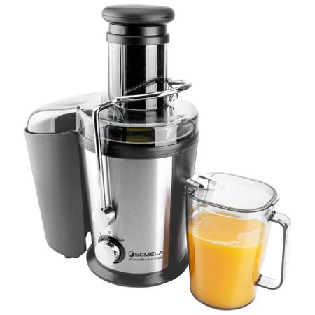 extractor-de-jugo-somela-powerfruit-je5000