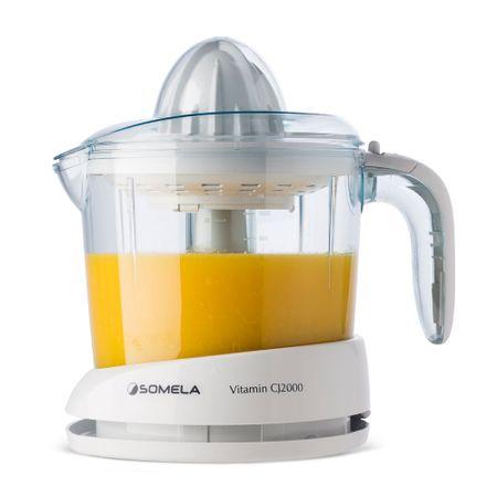 exprimidor-de-jugo-somela--vitamin-cj2000