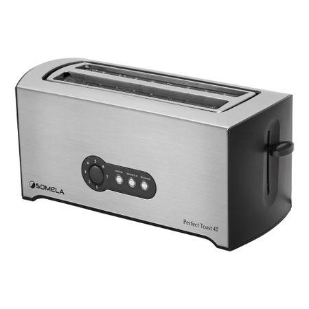 tostador-somela-perfect-toast-4t