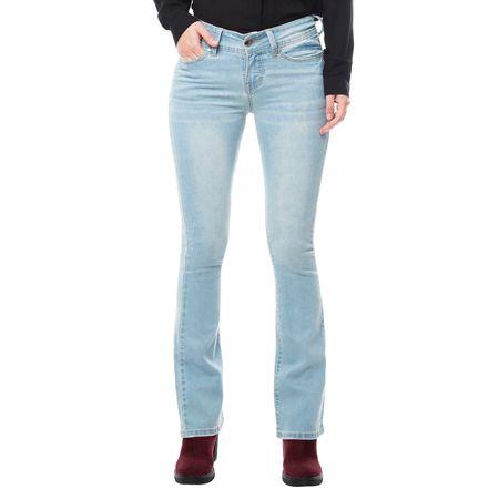 Jeans-Boot-Cut-Azul