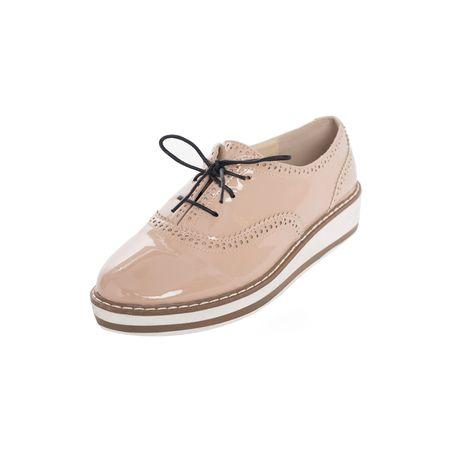 Zapato-Oxford-Charol-Taupe-OI2018