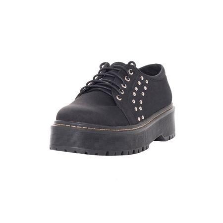 Zapato-Cordones-Plataforma-Negro-OI2018