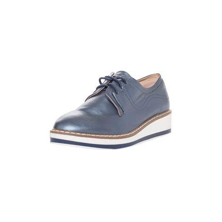 Zapato-Oxford-Azul-OI2018
