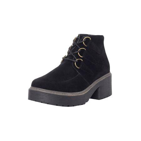 Zapato-Plataforma-Cordones-Negro-OI2018