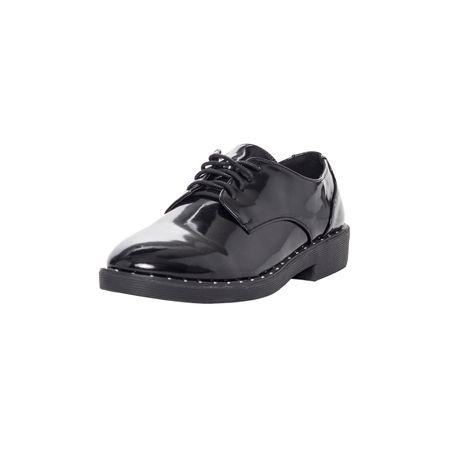 Zapato-Cordones-Tachas-Negro-OI2018