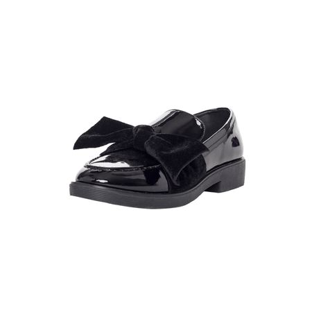 Zapato-Lazo-Velvet-Negro-OI2018