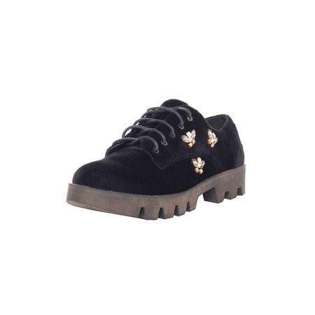 Zapato-Cordones-Velvet-Negro-OI2018