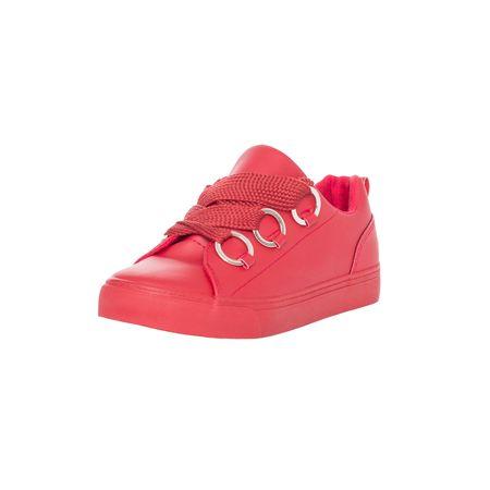 Zapatilla-Lace-Up-Rojo-OI2018