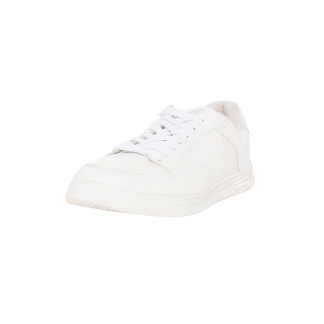 Zapatilla-Core-Blanca-OI2018