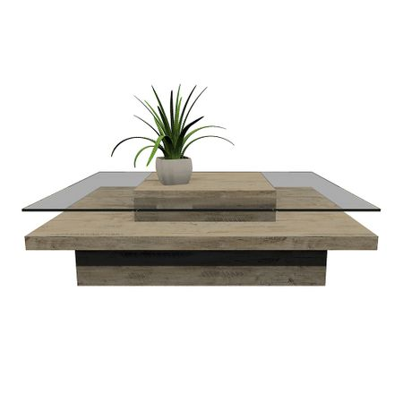 mesa-centro-exit-soneto-aspen