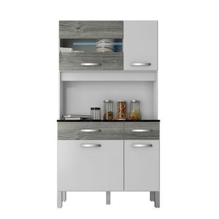 kit-cocina-exit-margarita-cinza