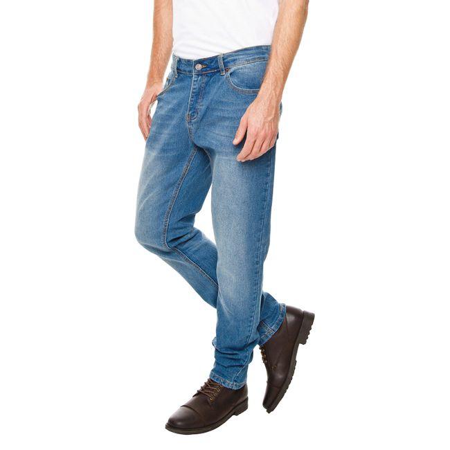 Jeans-Skinny-Blue-OI2018
