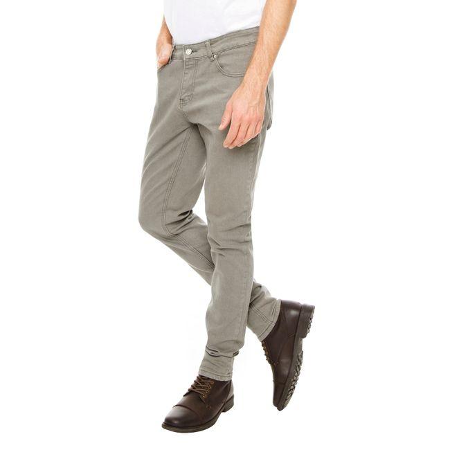 Jeans-Skinny-Lt-grey-OI2018