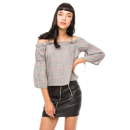 Blusa-Off-Shoulder-Gales-Gales-OI2018