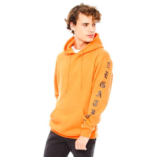 Poleron-Hoodie-Letras-Orange-OI2018