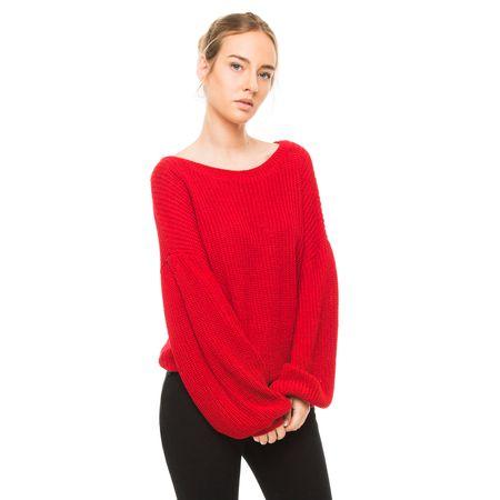 Sweater-Manga-Globo-Rojo-OI2018