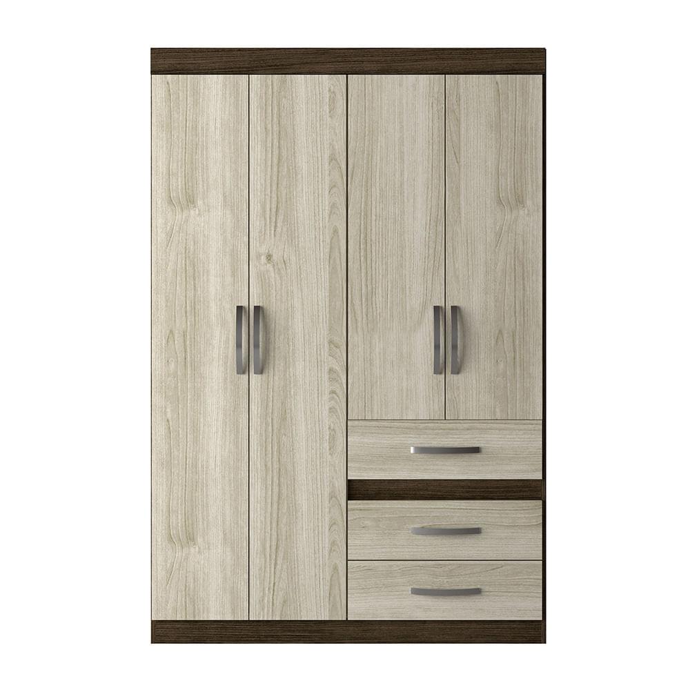 closet-exit-danubio-mate