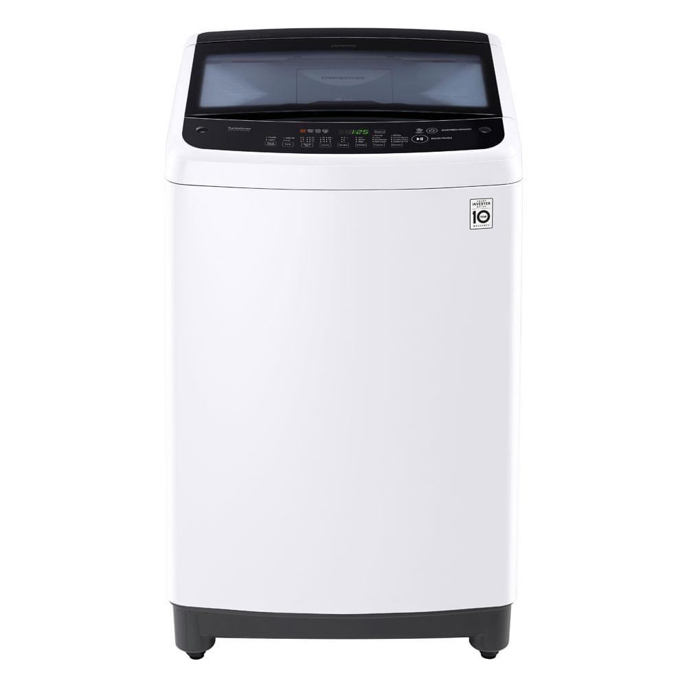 lavadora-automatica-lg-9k-wt9wsbp-carga-superior