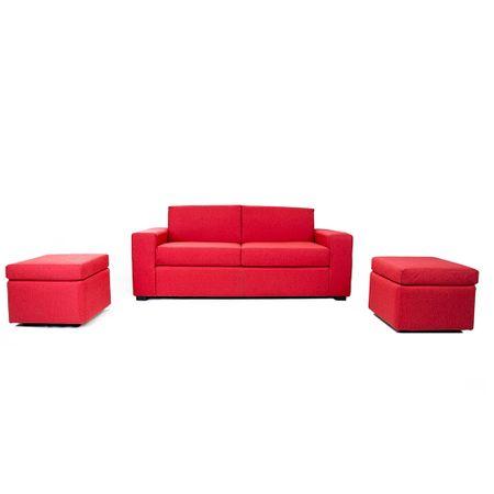 sofa-mmobili-3c-sueco-e2-pouff-tela-rojo