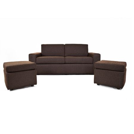 sofa-mmobili-3c-sueco-e2-pouff-tela-cafe