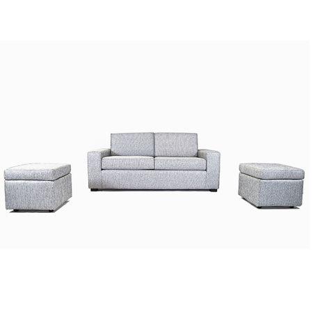 sofa-mmobili-3c-sueco-e2-pouff-tela-gris