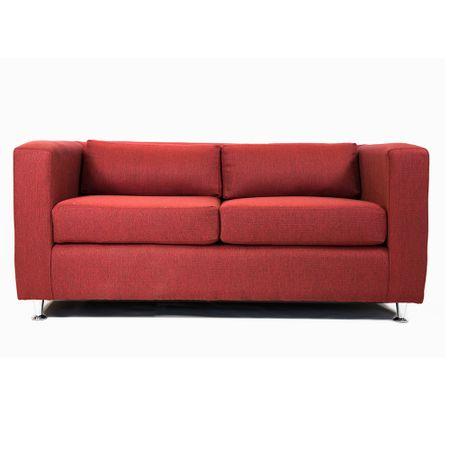 sofa-mmobili-3c-danes-tela-burdeo