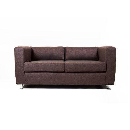 sofa-mmobili-3c-danes-tela-cafe