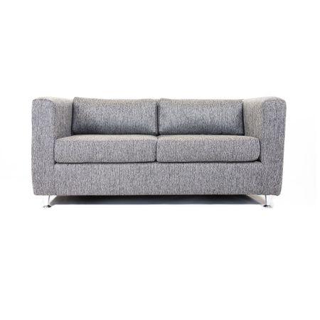 sofa-mmobili-3c-danes-tela-gris-oscuro