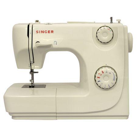 maquina-de-coser-singer-8280-