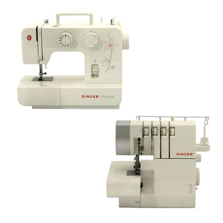 combo-maquina-de-coser-singer-1412-overlock-14sh