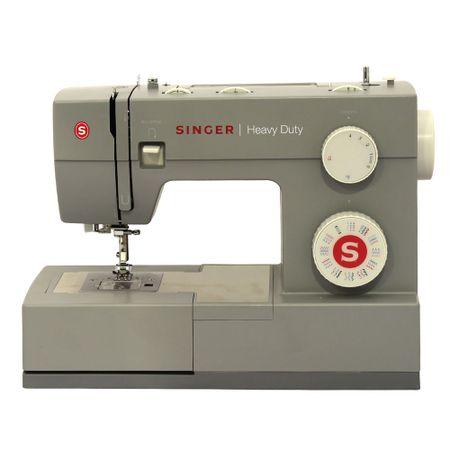 maquina-de-coser-singer-4432