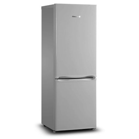 refrigerador-sindelen-combi-rd-2100si
