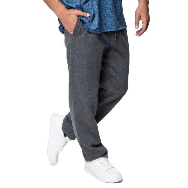 Pantalon-Buzo-Recto-Charcoal-Melange