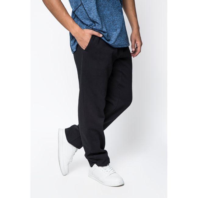 Pantalon-Buzo-Recto-Negro
