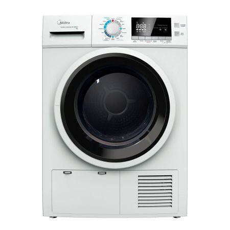 secadora-midea-9-kg-condensacion-msc-90b0501