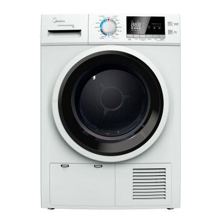 secadora-midea-9-kg-bomba-de-calor-msbc-90bch01
